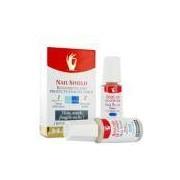 Nail Shield Mavala - Proteção Mecânica para as Unhas - 10ml