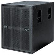 dB Technologies DVA KS 10