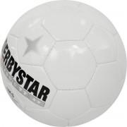 Derbystar Classic (mt 3-4) Voetbal - Multi Kleuren - Maat 4
