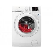 AEG Máquina de Lavar Roupa L6FBI147P (10 kg - 1400 rpm - Branco)