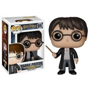 Harry Potter - FunKo Pop