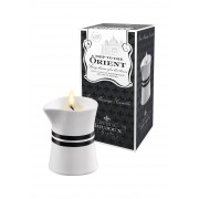 Gram Massage Candle Orient 120 Gram