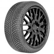 Anvelope Michelin Pilot Alpin 5 225/45R18 95V Iarna