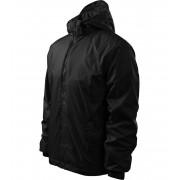ADLER Jacket Active Pánská bunda 51301 černá M