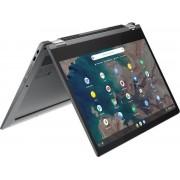 Lenovo Ideapad Flex 5 Chromebook 82B80016MB - Chromebook - 13.3 Inch - Azerty
