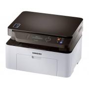 Samsung Xpress SL-M2070W Multifunctionele laserprinter A4 Printen, Scannen, Kopiëren
