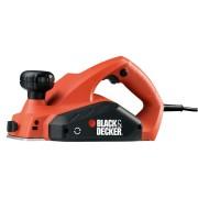 Rindea Black+Decker 650 W 2 mm - KW712