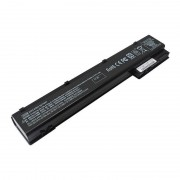 Baterie laptop HP EliteBook 8560w, 8570w, 8760w, 8770w model HSTNN-LB2P, VH08