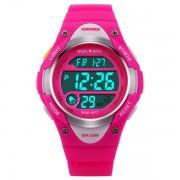 Digitaal Horloge Waterproof