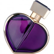 Chopard Happy Spirit Amira d'Amour Eau de Parfum para mulheres 75 ml