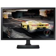 "Monitor Gaming TN LED Samsung 27"" S27E330H, Full HD (1920 x 1080), VGI, HDMI, 1 ms (Negru)"