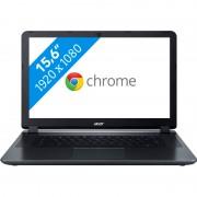 Acer Chromebook 15 CB3-532-C15S Azerty