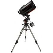 Telescop Celestron Advanced VX 11 S