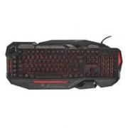 Tastatura Gaming Trust Gxt 285