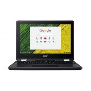 Acer chromebook Chromebook Spin 11 CP311-1H-C0XW