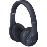 Samsung Level On Inalambrico Noise Canceling Headphones, B