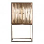 Dulap, mobilier bar design LUX BARZY