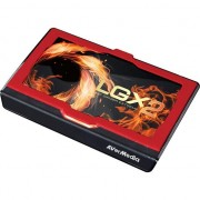 Placa de captura , AVerMedia , Live Gamer Extreme 2 USB 3.1C 4Kp60