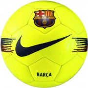 Minge unisex Nike FC Barcelona Supporters Football SC3291-702