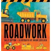 Roadwork, Hardcover