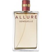 Chanel Allure Sensuelle 100 ml - Eau de Parfum - Damesparfum