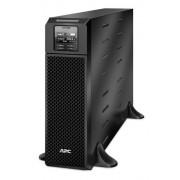 UPS, APC Smart-UPS SRT, 5000VA, 230V, On-Line (SRT5KXLI)