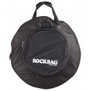 RockBag RB 22540 B Cymbal Bag