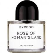 Byredo Rose of No Man´s Land EDP U 50 ml