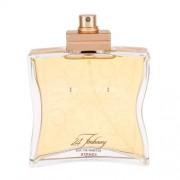 Hermes 24 Faubourg 100ml Eau de Parfum за Жени