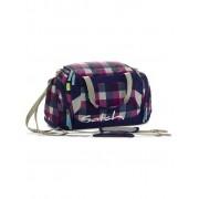 SATCH Sporttasche Berry Carry