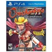 Onechanbara Z2 Chaos PS4