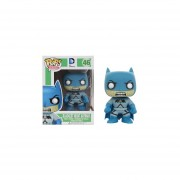 Funko Pop Batman Blackest Night DC Comics-Azul
