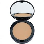 La Roche-Posay Toleriane Teint Mineral polvos compactos para pieles normales y mixtas SPF 25 tono 14 Rose Beige 9,5 g
