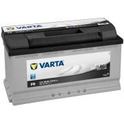 Acumulator auto VARTA Black Dynamic 90AH