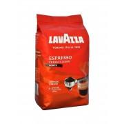 Cafea Boabe Lavazza Espresso Crema e Gusto Forte - 1kg.