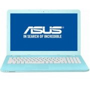 Notebook Asus VivoBook Max Intel Core i3-6006U Dual Core