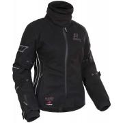 Rukka Orbita Gore-Tex Ladies Textile Jacket Black 38