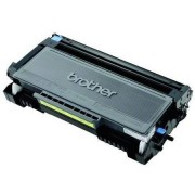 0 Brother TN3230 BK svart Lasertoner, Original