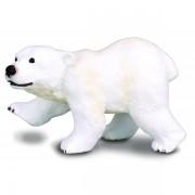 Pui de Urs Polar S - Animal figurina