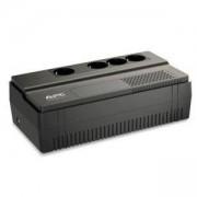 UPS Устройство APC Easy-UPS BV 500VA, AVR, IEC Outlet, 230V, BV500I