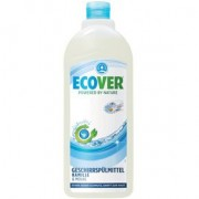 Ecover tej-kamilla mosogatószer - 1000ml