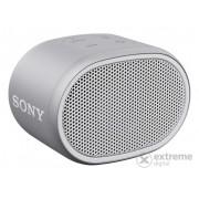 Sony SRS-XB01 Extra Bass Bluetooth bežični zvučnik, bijeli