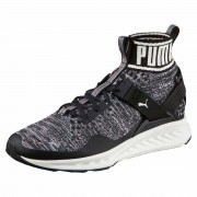 Puma Zapatillas running Puma Ignite Evoknit