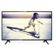 Philips 43'' LED 43PFT4112/12 - KABEL HDMI GRATIS!