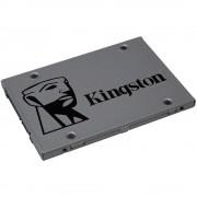 """SSD 2.5"""", 240GB, KINGSTON UV500, 7mm, SATA3 (SUV500/240G)"""