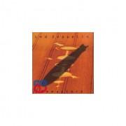 Warner Music Warner Music Cd Led Zeppelin - Remasters