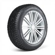 Neumático UNIROYAL ALL SEASON EXPERT 215/55 R16 97 V XL