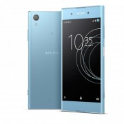 Sony Xperia XA1 Plus 32GB - Azul