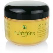 Rene Furterer Tonucia mascarilla para cabello maduro 200 ml