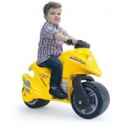 Injusa Arrow Motorcykel till barn 6 volt Injusa